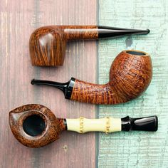 Weve got a huge update with Manduelas North American debut Starkovs Fibonacci design and new pipes from A. Tupitsyn. Only at Smokingpipes.com.