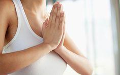 Dag 9: Meditation giver overskud.