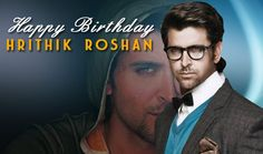 CRB Tech reviews over here shares about Hrithik Roshan's birthday.  Hrithik Roshan, who enjoys his 43rd birthday today is active getting desires from his lovers around the world.  The acting professional had said he will be investing a while with his liked ones and his children on his birthday.