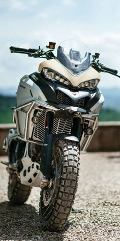 - IMC Ducati Enduro, Moto Ducati, Enduro Motorcycle, Ducati Multistrada, Ducati Motorcycles, Motorcycle Garage, Motorcycle Design, Cars And Motorcycles, Super Bikes