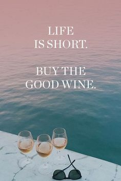 We would add buy the good, local wine. Tons of care, time, effort and passion go into every bottle of Missouri wine, but we know that some things are worth the work. Different Types Of Wine, Traveling Vineyard, Cool Instagram, And So It Begins, Drinking Quotes, Wine Quotes, Quotes About Wine, Wine Sayings, Wine Wednesday