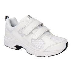 f12ccea14c 7 Best drew :: shoes images | Male shoes, Fashion Shoes, Man fashion