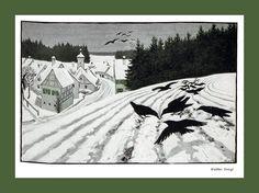 103-1902 Jugend -Heidelberg University Library   Flickr - Photo Sharing!