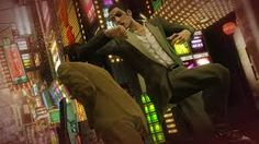 "Yakuza Dev ""Could Consider"" Xbox One Version For Series - Express Codex Entertainment Yakuza 0 Ps4, Fangirl, Ps4 Exclusives, Hand To Hand Combat, New Video Games, Games Images, News Games, Xbox One, North America"