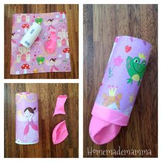 The confetti launcher – The World Party Activities, Infant Activities, Chores For Kids, Mask Party, Pinocchio, Confetti, Love My Job, Sunglasses Case, Crafts For Kids