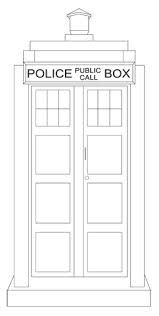 dr who embroidery designs - Google Search