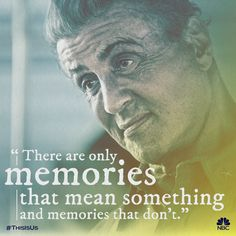 This is Us Slyvester Stallone Advice Quotes, Book Quotes, Life Philosophy, This Is Us Quotes, Great Movies, Awesome Movies, New Shows, Best Tv, Inspire Me