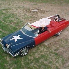 17 Best images about Texas Lair on Pinterest | Cowboys, Texas ...