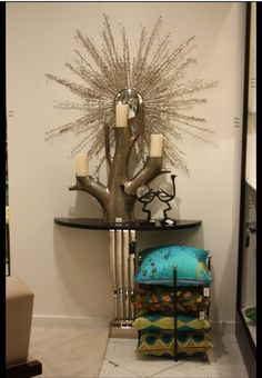 Showroom!!!! | Furniture | Pinterest | Showroom
