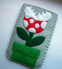 or this iphone case