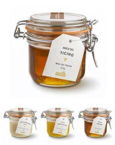 Nectaflor Honey