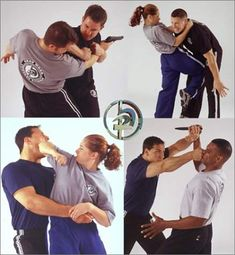 Martial Arts are too rigid in style. Pick up Krav Maga. Developed in Israel, this is the perfect real world self-defense fighting technique suitable for everyone. For an example, you can see the Jason Bourne Movie Series. self defense tips Krav Maga Techniques, Martial Arts Techniques, Self Defense Techniques, Fight Techniques, Taekwondo, Krav Maga Self Defense, Self Defense Moves, Mma, Israeli Self Defense