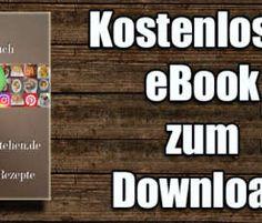 Das neue Low Carb-eBook von Kochen-verstehen.de!