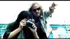 lords of dogtown download mp4