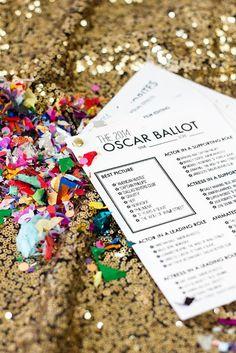 Free-printable-2014-oscar-ballot2-600x900