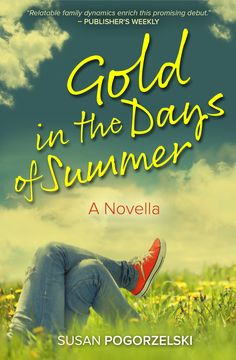 Twelve-year-old Annie navigates the crossroads of young adulthood during the summer of 1979 in this coming-of-age tale about the friendships we form and the memories we keep.  Children's Fiction Finalist, 2015 International Book Awards   Children's Category Winner, 2014 International Rubery Book Award