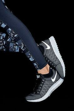 buy online a58b1 89a23 Shop for Nike free. Browse a variety of styles and order online.  21 Nike