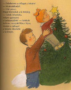 Boldogbaba: Mesekönyv - vegyes (sok) Training, Baseball Cards, Christmas, Baby, Learning Letters, Xmas, Work Outs, Navidad, Excercise