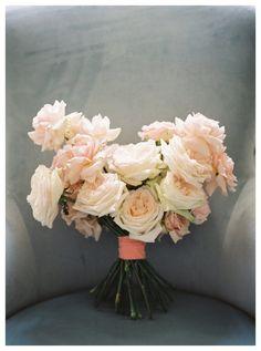 Lake Como wedding at Villa Passalacqua — Williamsburg Photo Studios Wedding Venues Italy, Italy Wedding, Destination Wedding, Poppy Bouquet, Pink Rose Bouquet, Flower Arrangement Designs, Flower Arrangements, Roses Pink, Lake Como Wedding