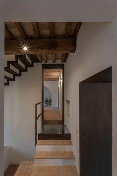 LA COLONICA SENESE, Siena, Officina | Abitare