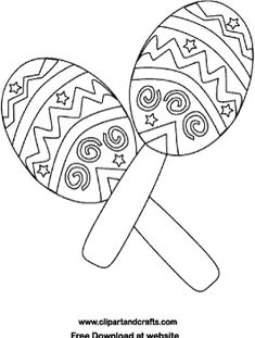 Coloring Pages Mexican 014 Countries Mexico