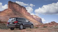 2017 Mercedes-Benz GLS (US-Spec) Wallpaper Mercedes Benz Suv, 2017 Images, Jeep Grand Cherokee, Fill, Garage, Cars, Wallpaper, Luxury, Vehicles