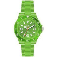 Montre Ice Watch Mixte SD.GN.U.P.12
