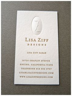 printed by Dependable Letterpress
