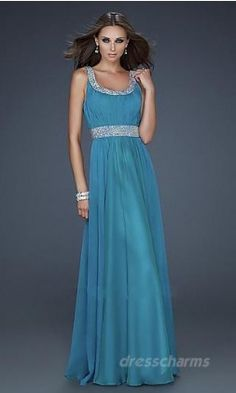 Shop La Femme evening gowns and prom dresses at Simply Dresses. Designer prom gowns, celebrity dresses, graduation and homecoming party dresses. Chiffon Dress Long, Chiffon Evening Dresses, Long Evening Gowns, Prom Dresses, Dress Prom, Long Dresses, Pink Dress, Wedding Dresses, Short Semi Formal Dresses