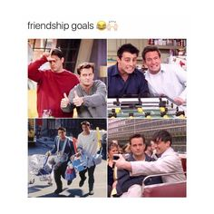 New Memes Friends Serie 32 Ideas Tv: Friends, Serie Friends, Friends Episodes, Friends Cast, Friends Moments, I Love My Friends, Friends Forever, Friends Quotes Tv Show, Pivot Friends