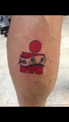Image result for ironman tattoo