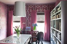decoração - home office 01