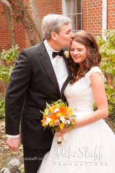 MUST HAVE - pre ceremony - Hayley and Garry