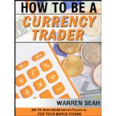 http://baotoanvon.com/books/b008d96dds.isbn How to Be a Currency Trader : Never Break Your Own Rules Again with This Unique Approach , asset management , currency trading , currency trading method , day trading , financial trader , foreign exchange , forex , forex trading , fx , how to be a currency trader , investing , investing books , technical analysis , trading strategy , trading system , trend following currency trading A winning system will never be profitable in the hands of an undi…