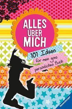 Alles über mich, £8.25 Activity Books, Book Activities, Nonfiction Books, German, Children, Deutsch, Young Children, German Language, Kids