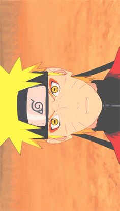 The best epic fight ! Naruto Sage, Naruto Vs, Naruto Shippuden Sasuke, Itachi, Anime Naruto, Boruto, Nagato Uzumaki, Ps Wallpaper, Naruto Wallpaper