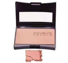 Yves Rocher – Wangenrouge- Teint medium abricoté: Zart betonte Wangen, ein strahlender Teint   Your #1 Source for Beauty Products
