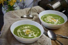 Tempeh, Palak Paneer, Smoothie, Ethnic Recipes, Smoothies