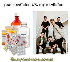 Read Meme Quince from the story Why Don't We Memes by XxGlassRosexX (Lina and Lukas) with 204 reads. Reading Meme, Why Dont We Imagines, I Need U, Why Dont We Band, Boyfriend Memes, Zach Herron, Jack Avery, Corbyn Besson, Future Boyfriend