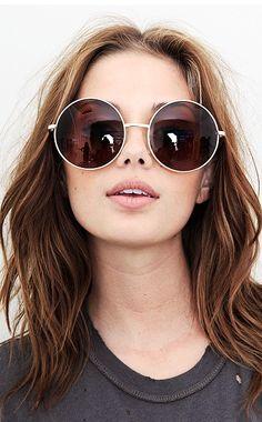 0bcfc59a2c8 oversized teashade sunglasses Elton John Sunglasses