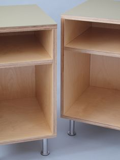 plywood cabinet - Google Search Plywood Cabinets, Plywood Furniture, 18mm Plywood, Bookcase, Shelves, Google Search, House, Home Decor, Shelving