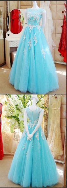 Appliques 2016 A-Line Wedding Dresses Beaded Floor-Length Sequins Pleats Beading Hollow Back Sheer Neck Cheap Bridal Gown Vestido