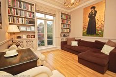 Google Image Result for http://www.accommodatelondon.com/wp-content/gallery/ref5334-fulham-road/untitled111031-0045.jpg