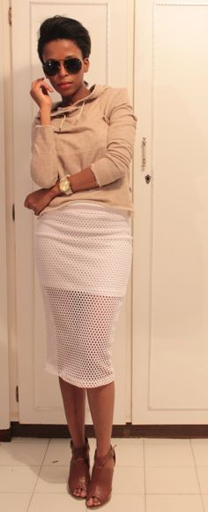 cooler days Skirts, Fashion, Moda, Fashion Styles, Skirt, Fasion, Skirt Outfits, Dresses