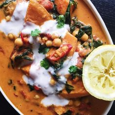 indisk-karrygryde-med-sweet-potatoes-cathrineyoga-dk-2