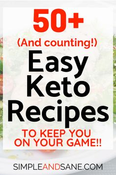Looking for some easy keto diet recipes? Check out 3 Tasty & Proven Keto Recipes which will only satisfy your hunger but will also help you in weight loss. Ketogenic Diet Starting, Ketogenic Diet Plan, Ketogenic Diet For Beginners, Keto Diet For Beginners, Keto Meal Plan, Ketogenic Recipes, Keto Recipes, Ketogenic Breakfast, Keto Desserts