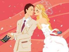 Брак по расчету может лучше чем брак по любви?