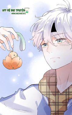 Manhwa Manga, Webtoon, Cherry Blossom, Lonely, Grunge, Cute, Character Sketches, Anime Girls, Guys
