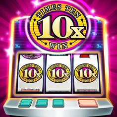 Read reviews, compare customer ratings, see screenshots, and learn more about Viva Slots Las Vegas - Free Casino Slot Machine Games. Download Viva Slots Las Vegas - Free Casino Slot Machine Games and enjoy it on your iPhone, iPad, and iPod touch.