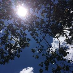 Tá pouco sol, viu?! ☀️☀️☀️ #bncviaja